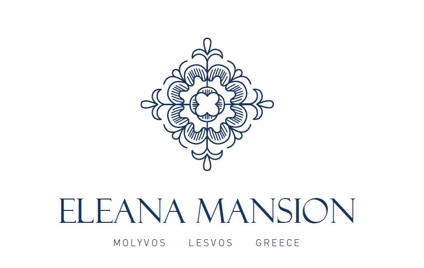 Eleana Mansion