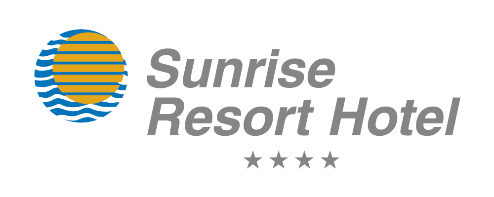 Sunrise Resort